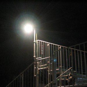 さんさ踊り2005 3日目 32