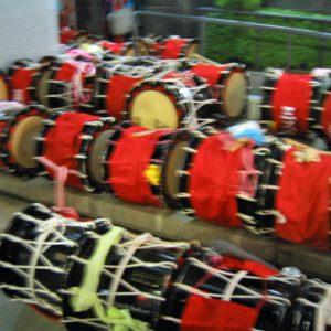 さんさ踊り2005 3日目 31